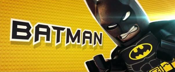 LEgo Batman_2