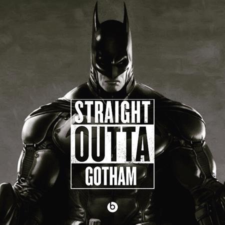 outta gotham 2.jpg